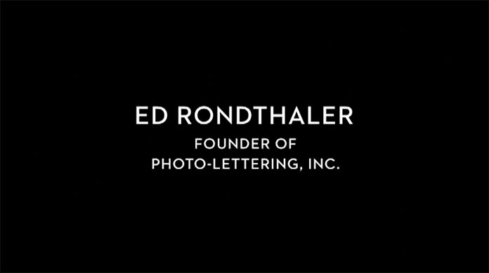 Ed-Rondthaler-video-house-industrie