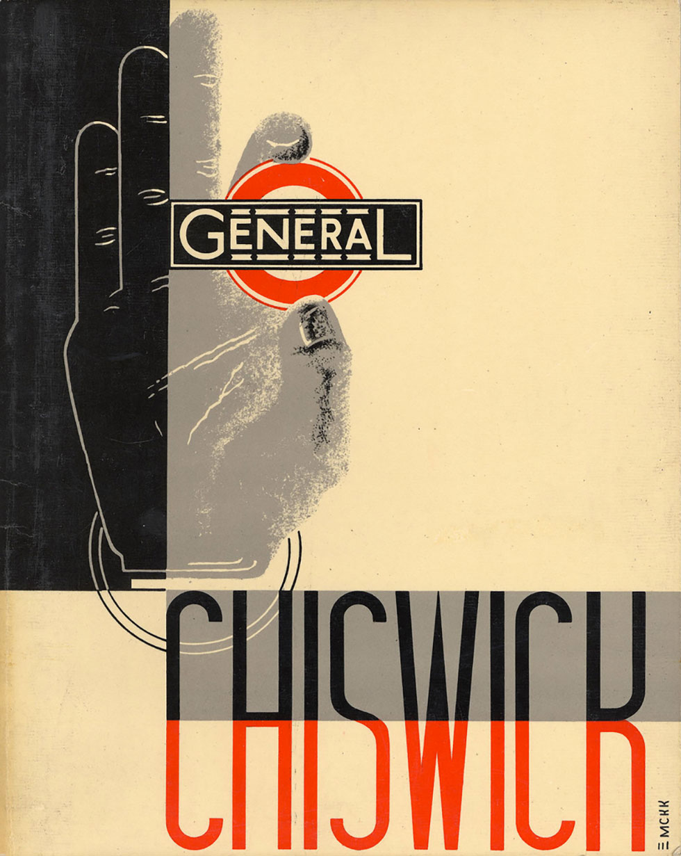 Edward-McKnight-Kauffer-1932-Chiswick-Works-brochure-for-London-General-Omnibus