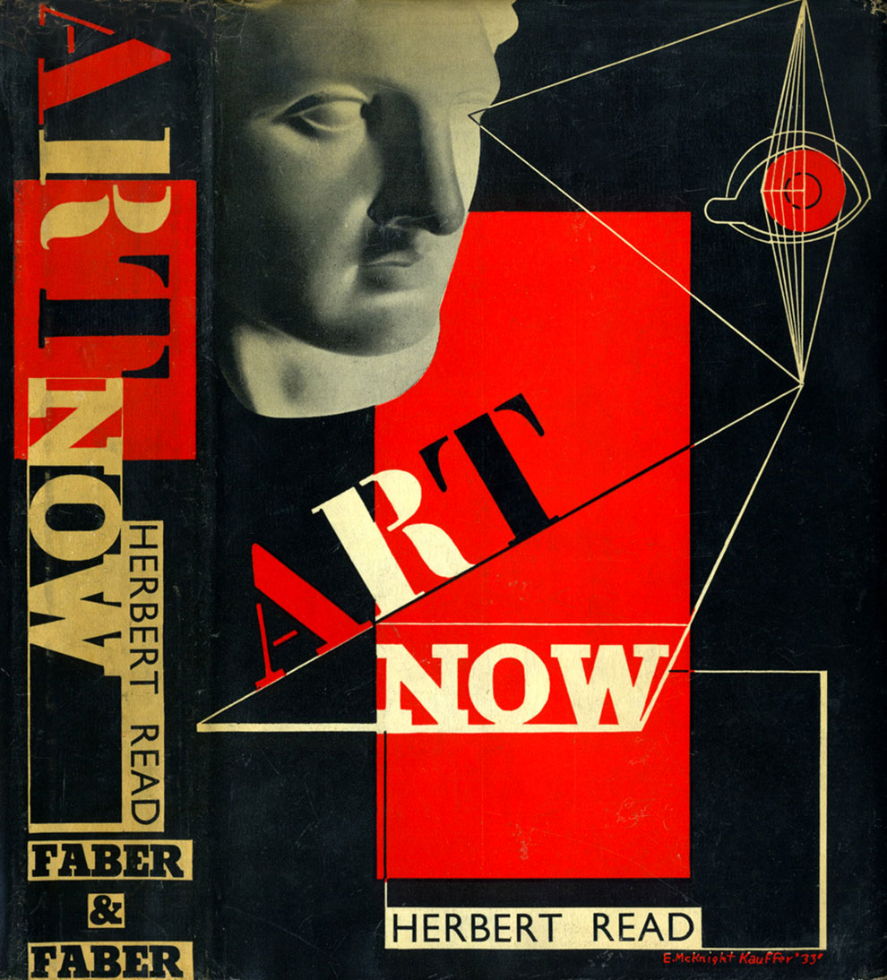 Edward-McKnight-Kauffer-1933-Art-Now