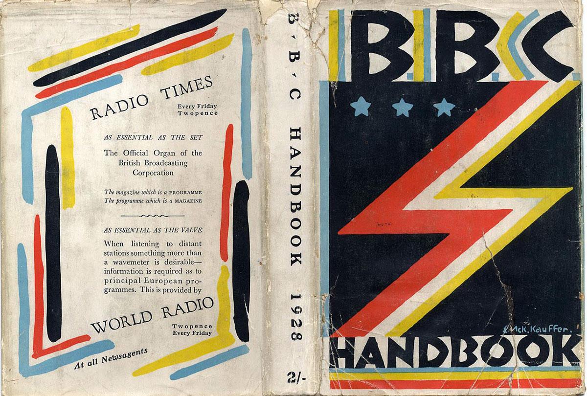 Edward-McKnight-Kauffer-US-BBC-handbook-1928-