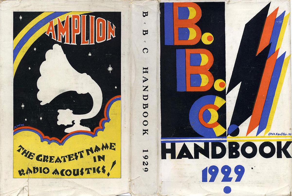Edward-McKnight-Kauffer-US-BBC-handbook-1929-