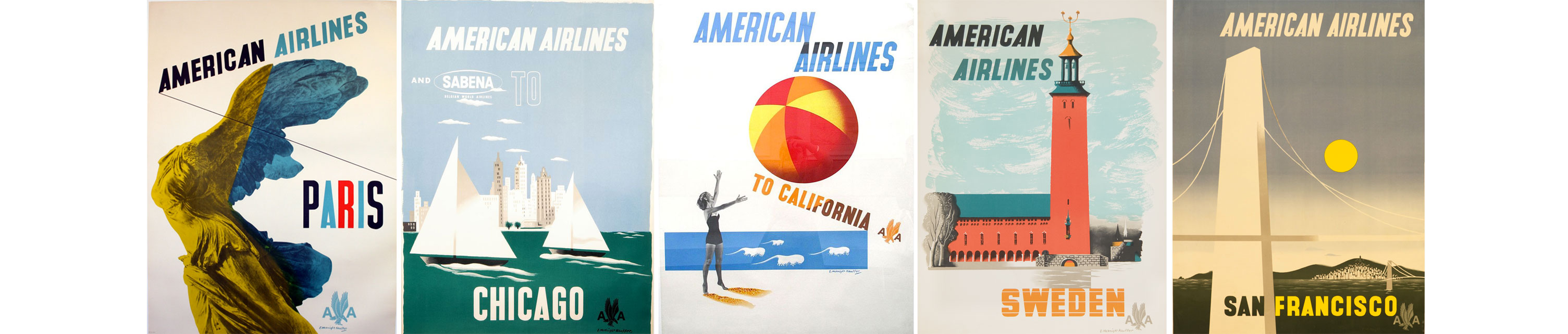 Edward-McKnight-Kauffer-US-affiches-american-airlines-03