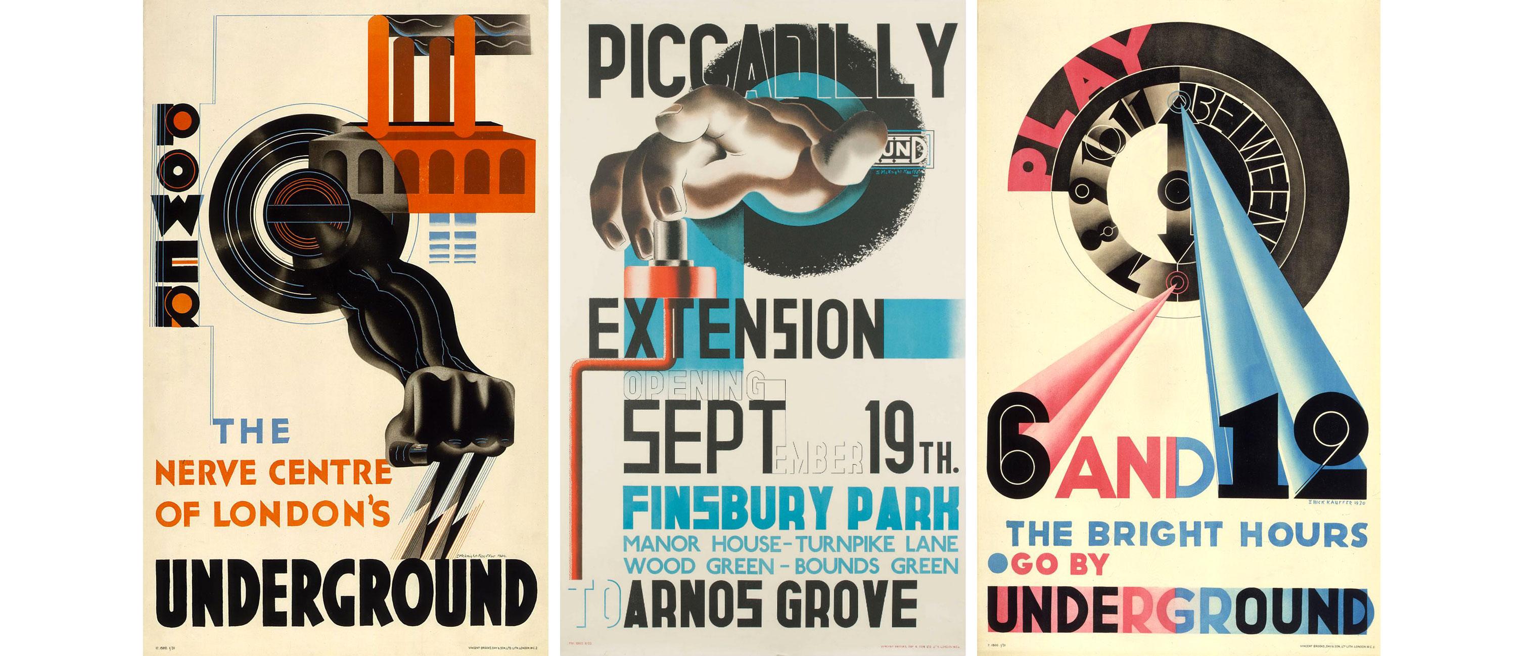 Edward-McKnight-Kauffer-affiche-london-underground