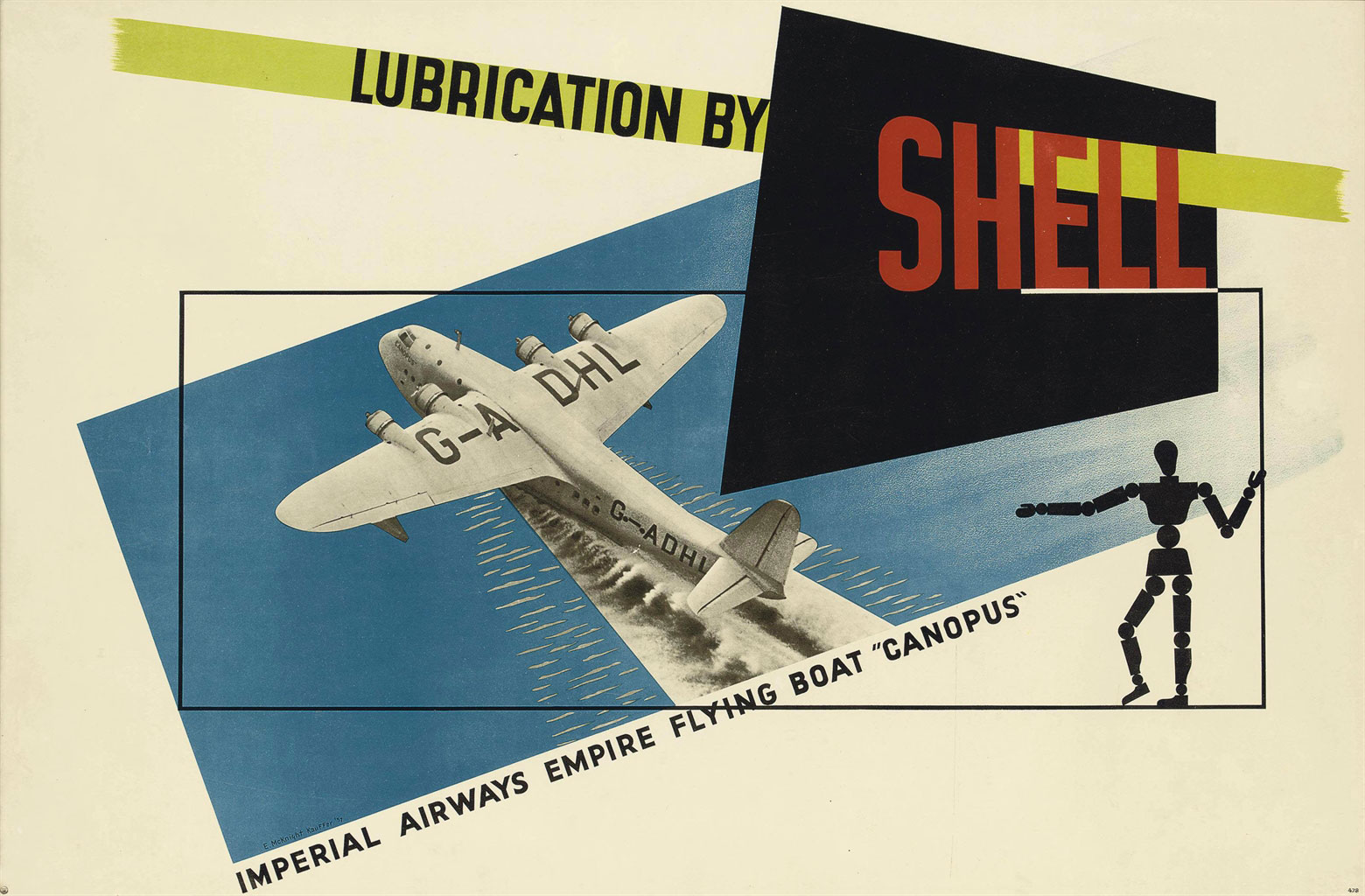 Edward-McKnight-Kauffer-affiche-lubrication-shell-02