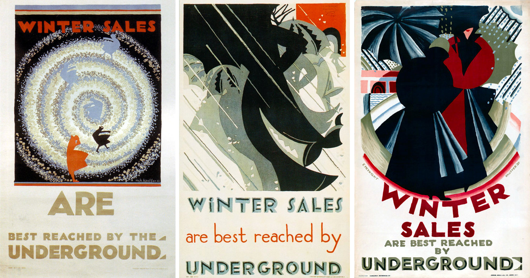 Edward-McKnight-Kauffer-affiche-winter-sales