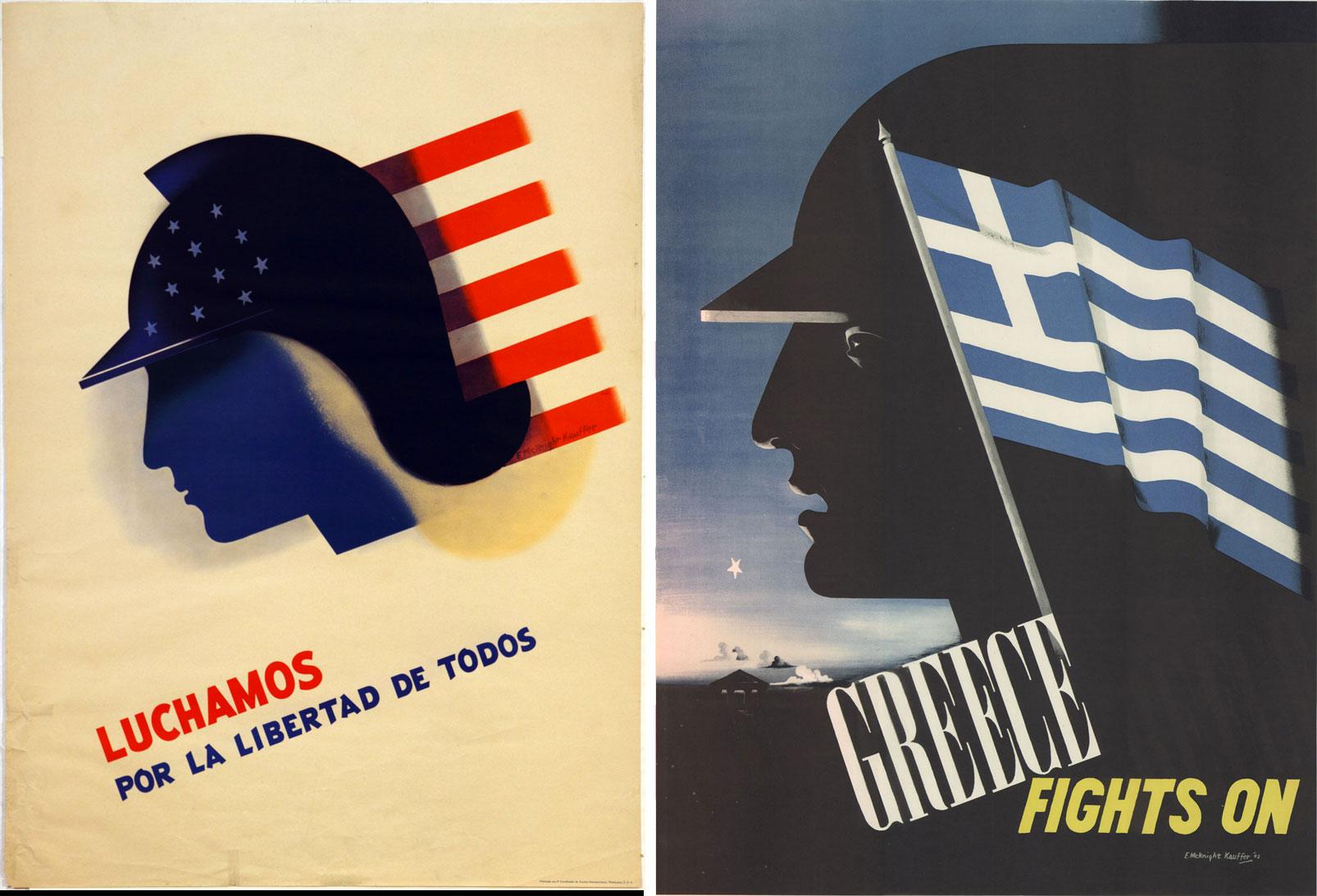 Edward-McKnight-Kauffer-affiches02