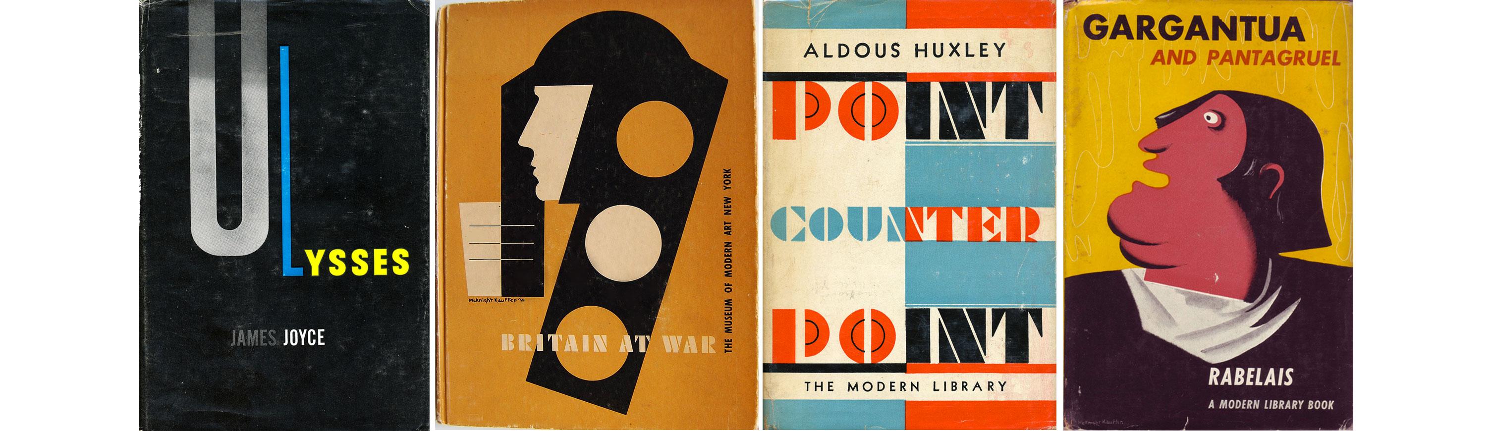 Edward-McKnight-Kauffer-couvertures-livre