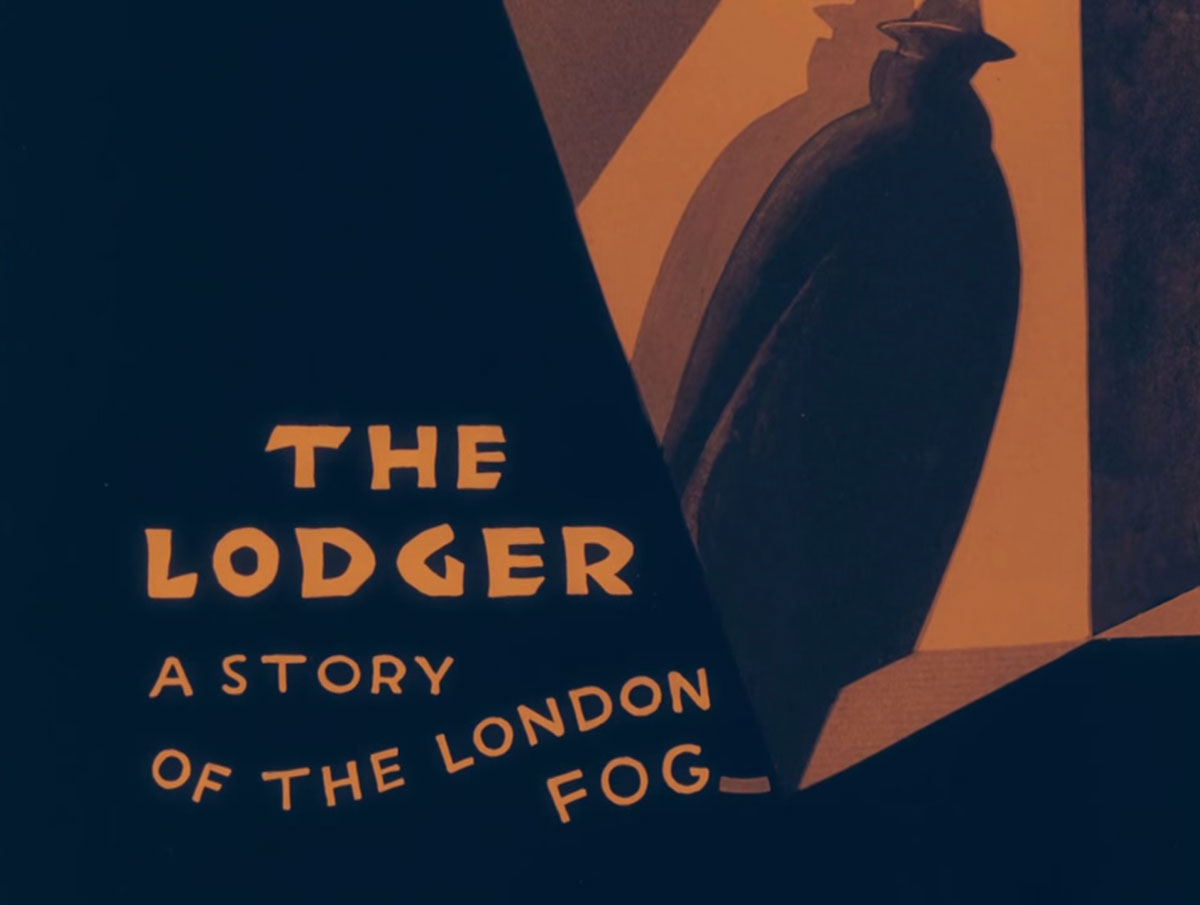 Edward-McKnight-Kauffer-the-lodger