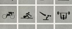 Emblème, signal, symbole