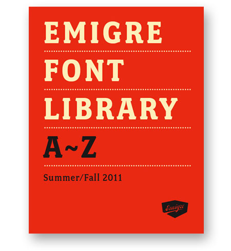 Emigre-Type-Catalog-collection-pdf-bibliotheque-index-grafik