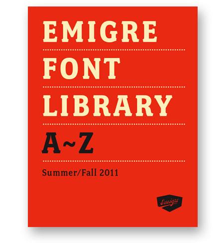 Emigre-Type-Catalog-collection-pdf-bibliotheque-index-grafik