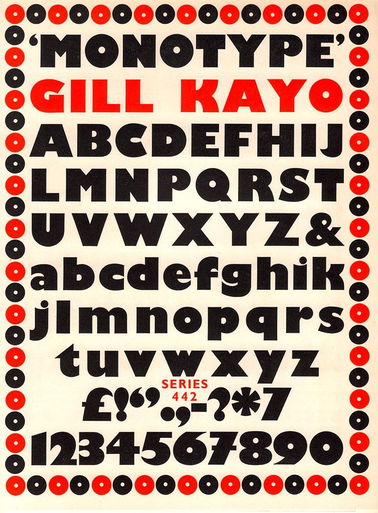 Eric-Gill-monotype-gill-kayo