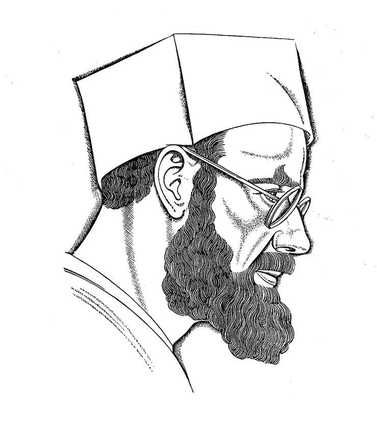 Eric-Gill-portrait