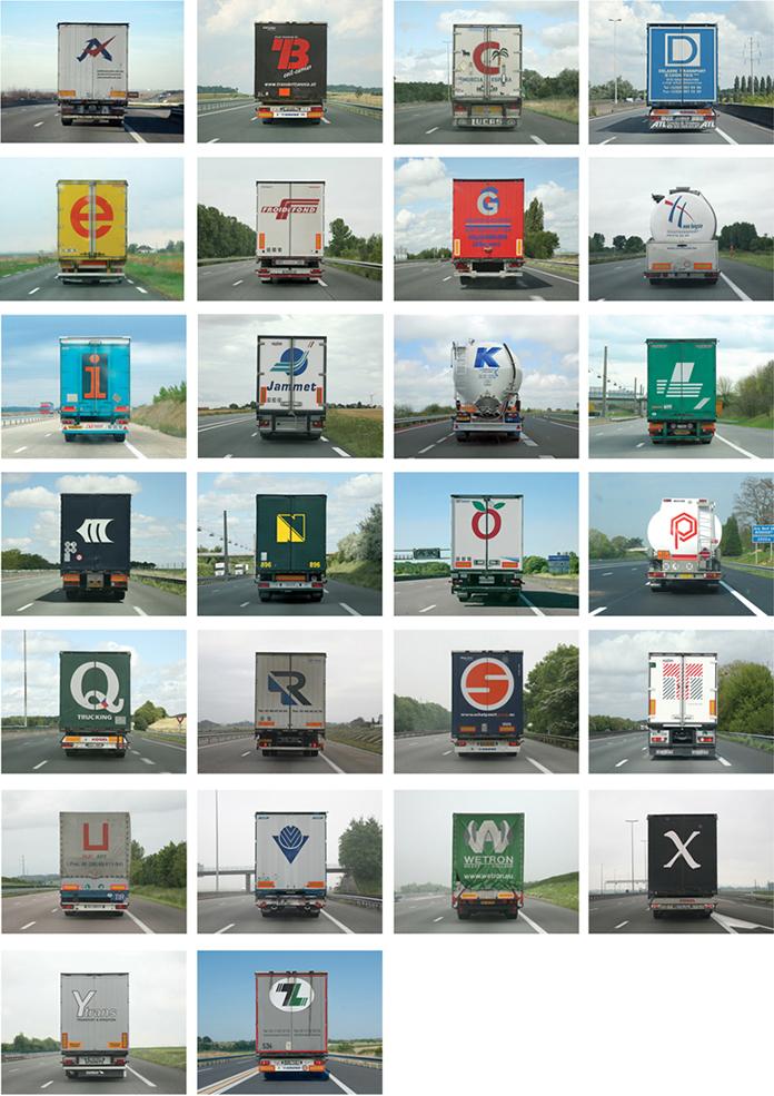Eric-Tabuchi-.alphabet-truck-01