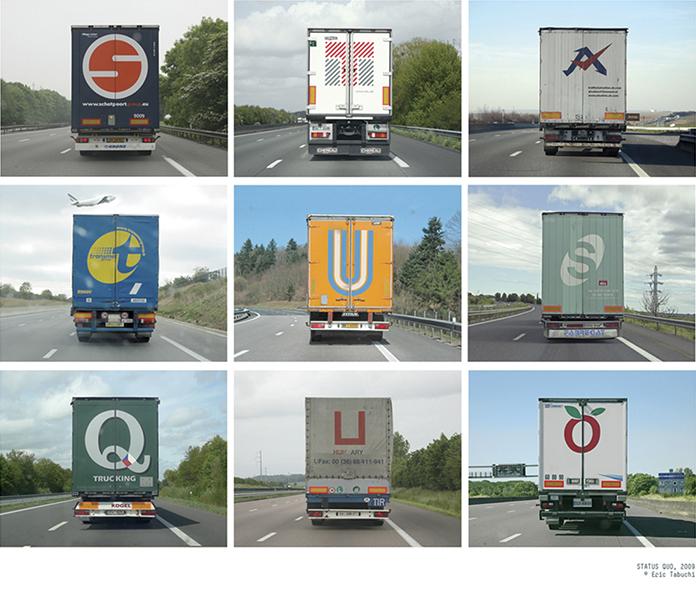 Eric-Tabuchi-.alphabet-truck-02