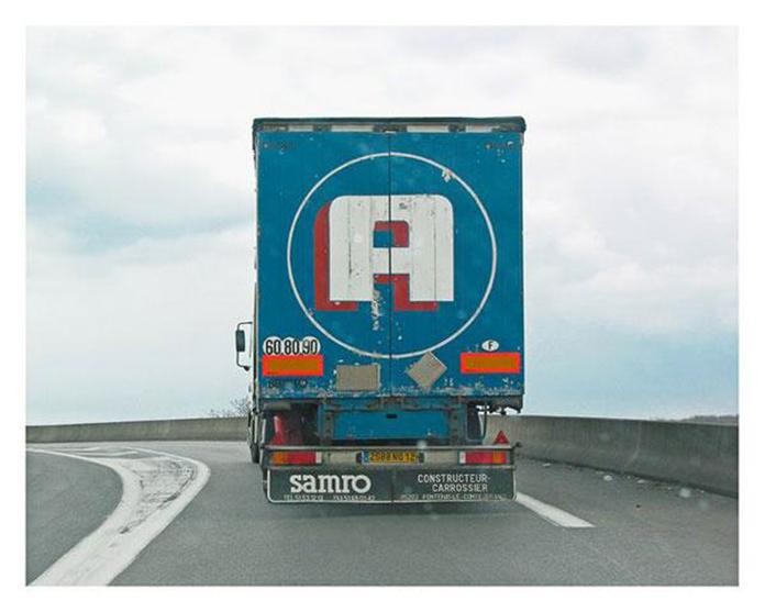 Eric-Tabuchi-.alphabet-truckjpg
