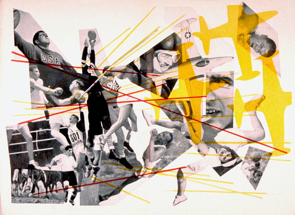 Ettore-Sottsass-graphisme-1946-01