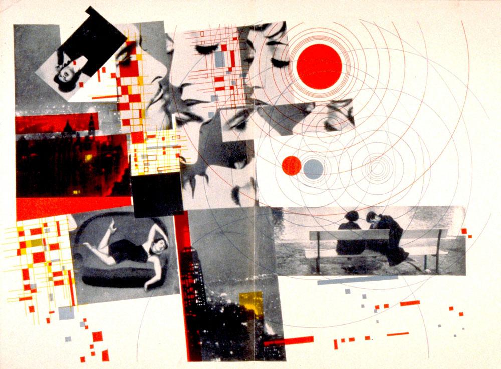 Ettore-Sottsass-graphisme-1946-03