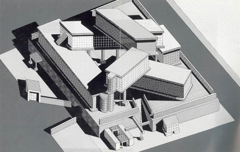 Ettore-Sottsass-plan