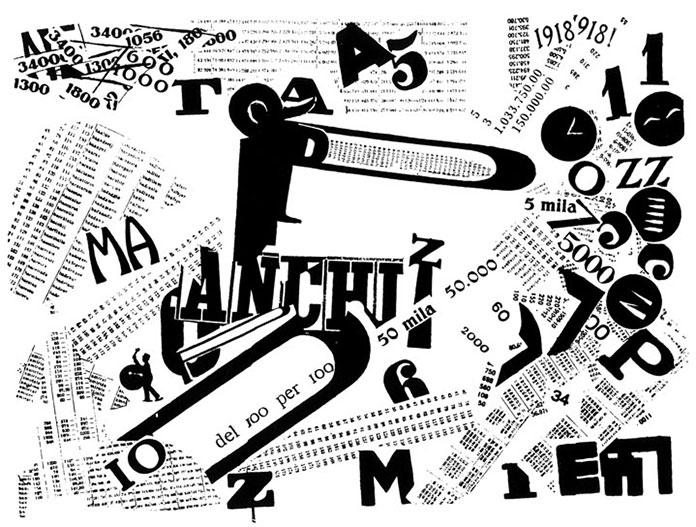 F.T.-Marinetti-extrait-de-Les-mots-en-liberte-futuriste-1919-02