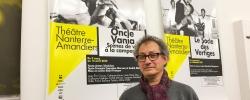 Faire collection ! – Vincent Perrottet