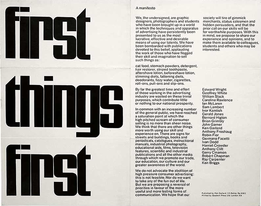 First-Things-First-2000-ken-garland