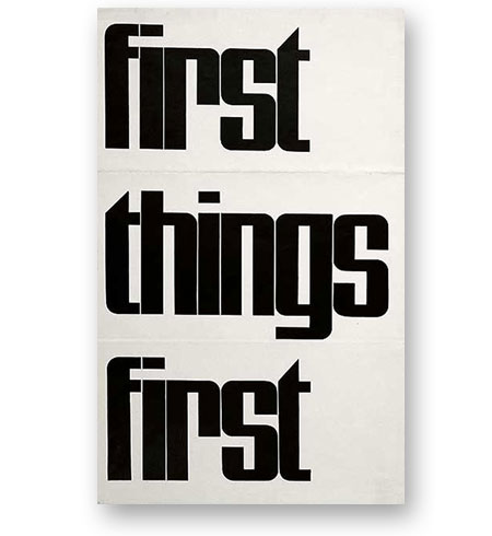 First-Things-First-manifesto-bibliotheque-index-grafik