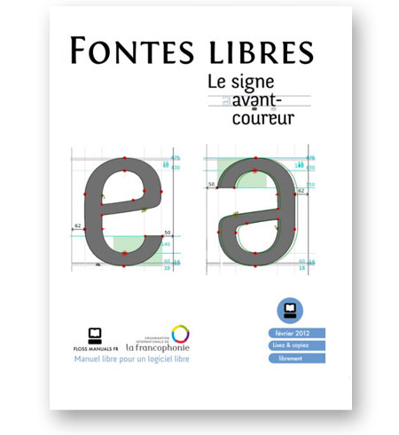 Fontes-Libres-Floss-Manuals-bibliotheque-index-grafik