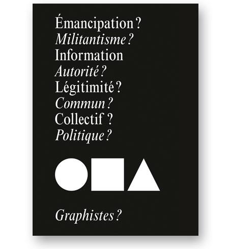 Formes-politiques-Mateo-Broillet-memoire-bibliotheque-index-grafik-cover