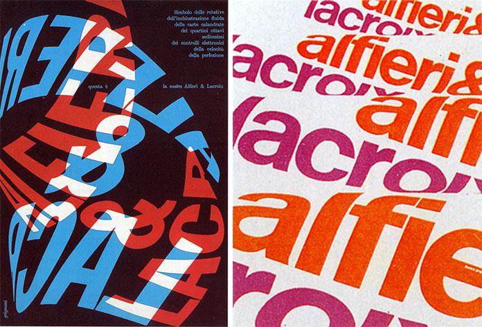 Franco-Grignani-Alfieri-Lacroix-1960