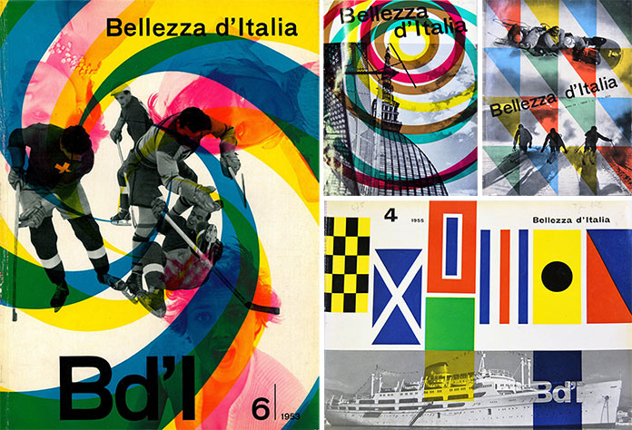 Franco-Grignani-Bellezza-d-Italia-1950-1955