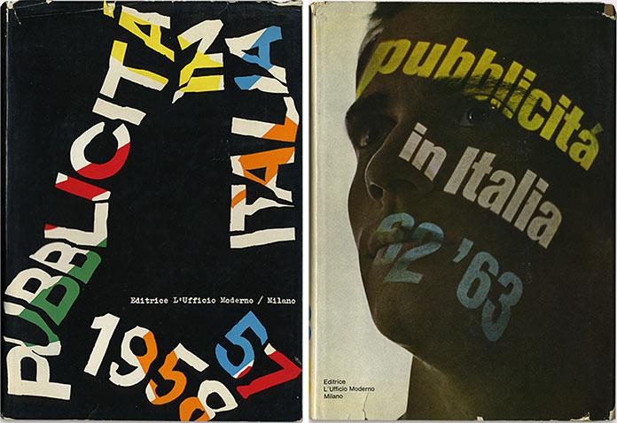 Franco-Grignani-Pubblicita-in-Italia-1958-1963