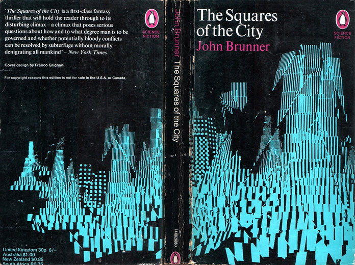 Franco-Grignani-couverture-Penguin-book-1969-The-Squares-of-the-City-by-John-Brunner.jpg