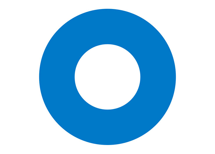 Frederic-Henri-Kay-Henrion-Blue-Circle-industries-identite-1970