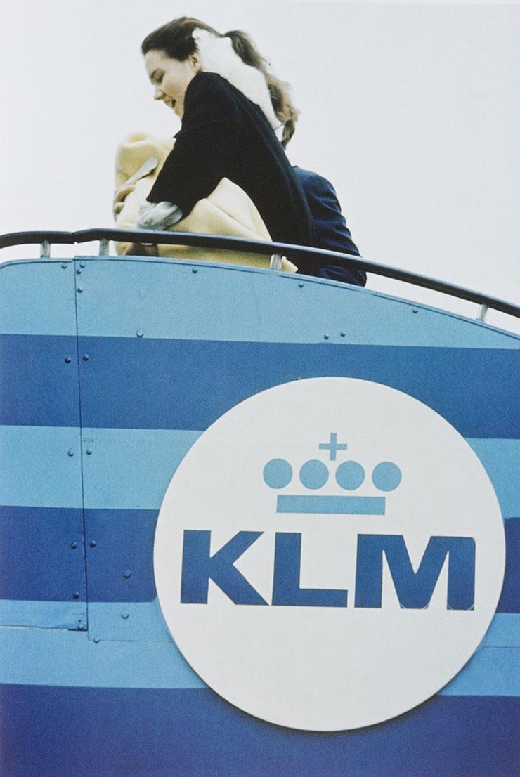 Frederic-Henri-Kay-Henrion-KLM-1963-02