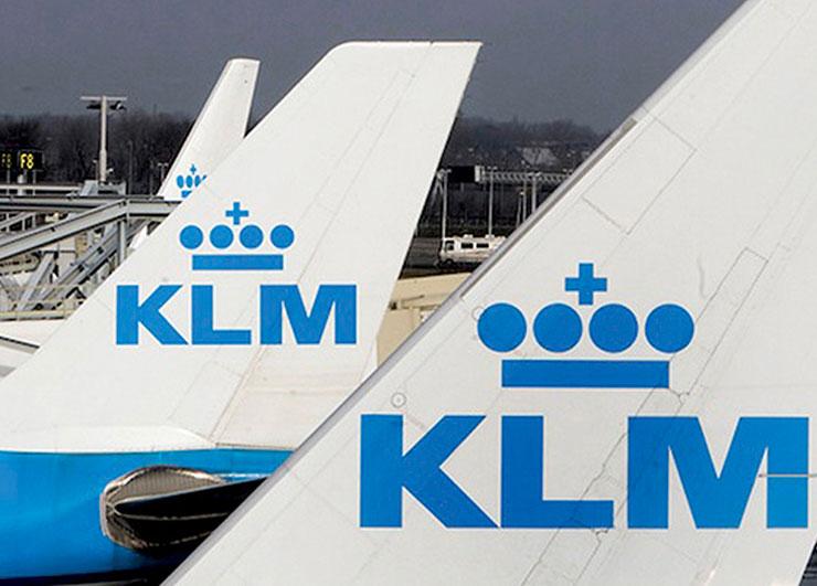 Frederic-Henri-Kay-Henrion-KLM-1963