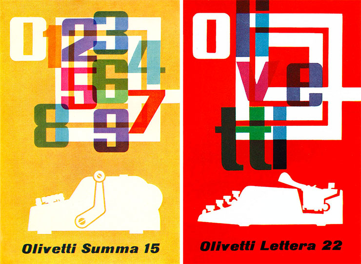 Frederic-Henri-Kay-Henrion-olivetti-affiches