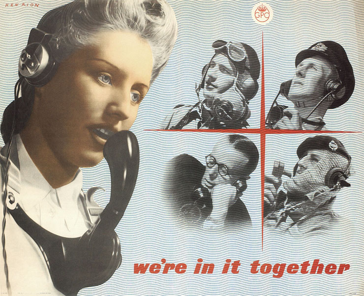 Frederic-Henri-Kay-Henrion-we-re-in-together