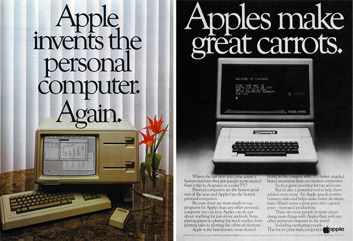 Garamond-ITC-Apple-Garamond-publicite