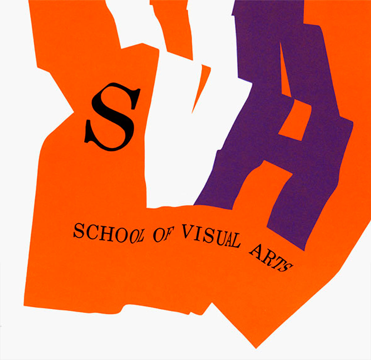 Georges-Tscherny-SVA-School-of-visual-arts-new-york-02