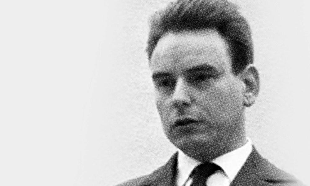 Gérard Ifert