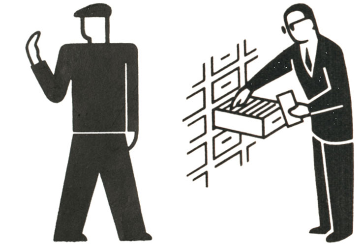 Gerd-Arntz-isotype-perso-evolution