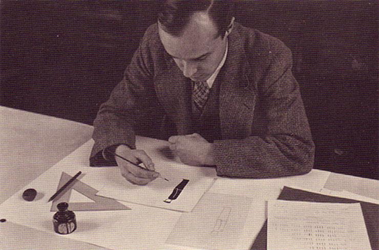 Gerd-Arntz-isotype