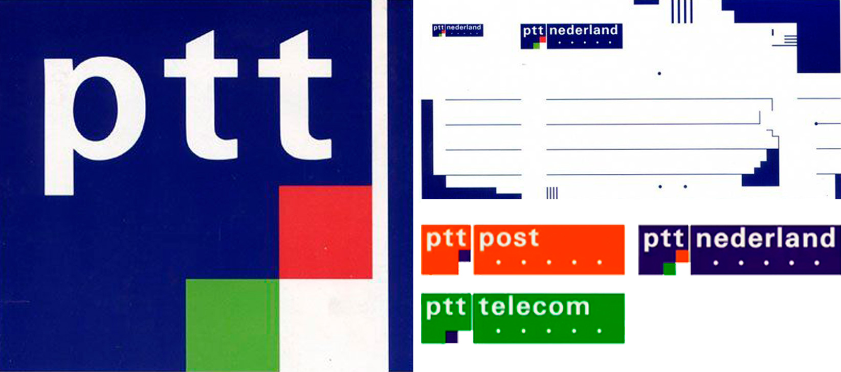 Gert-Dumbar-PTT-identity-index-grafik