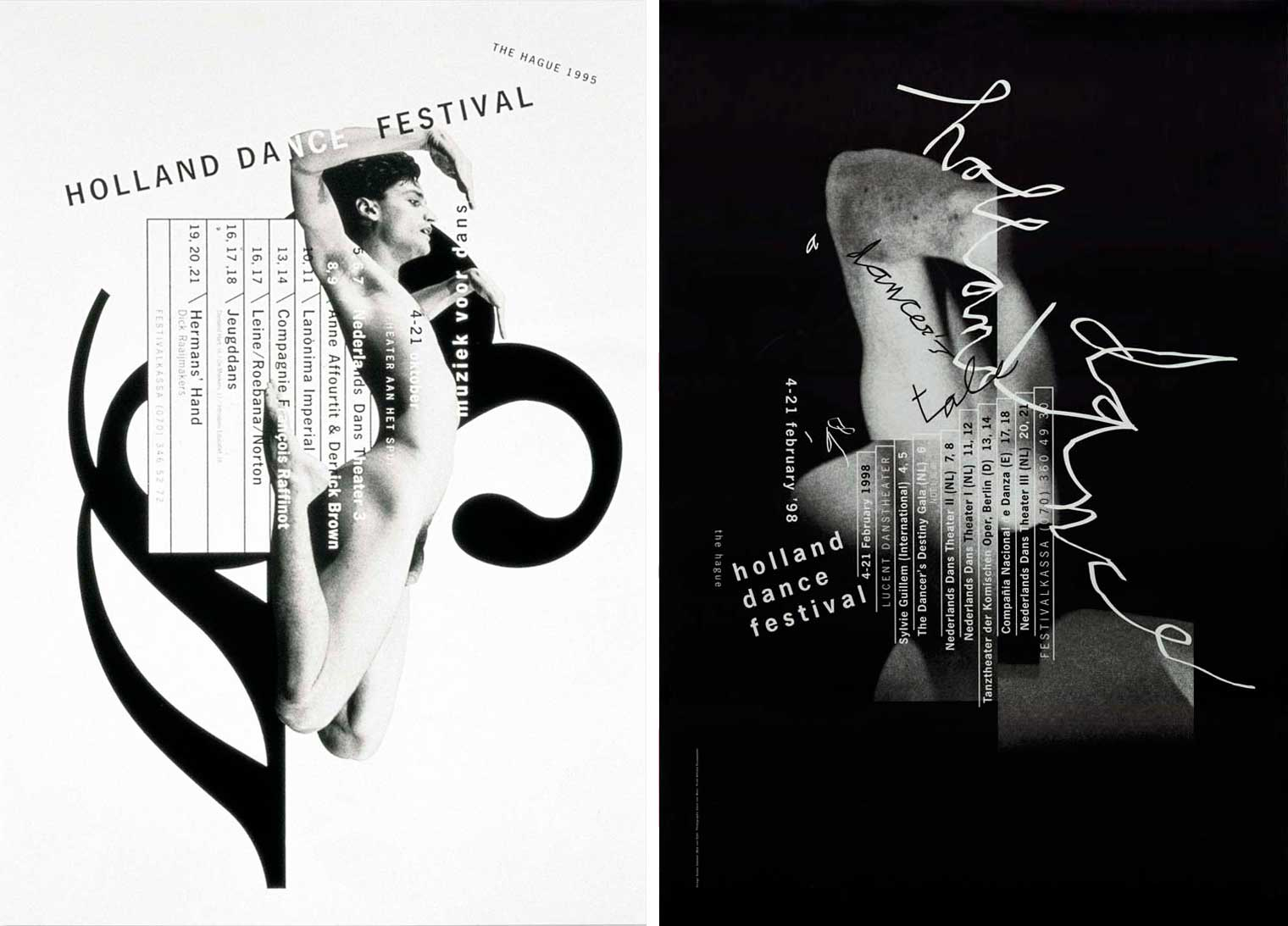 Gert-Dumbar-Studio-Dumbar-holland-dance-festival-index-grafik