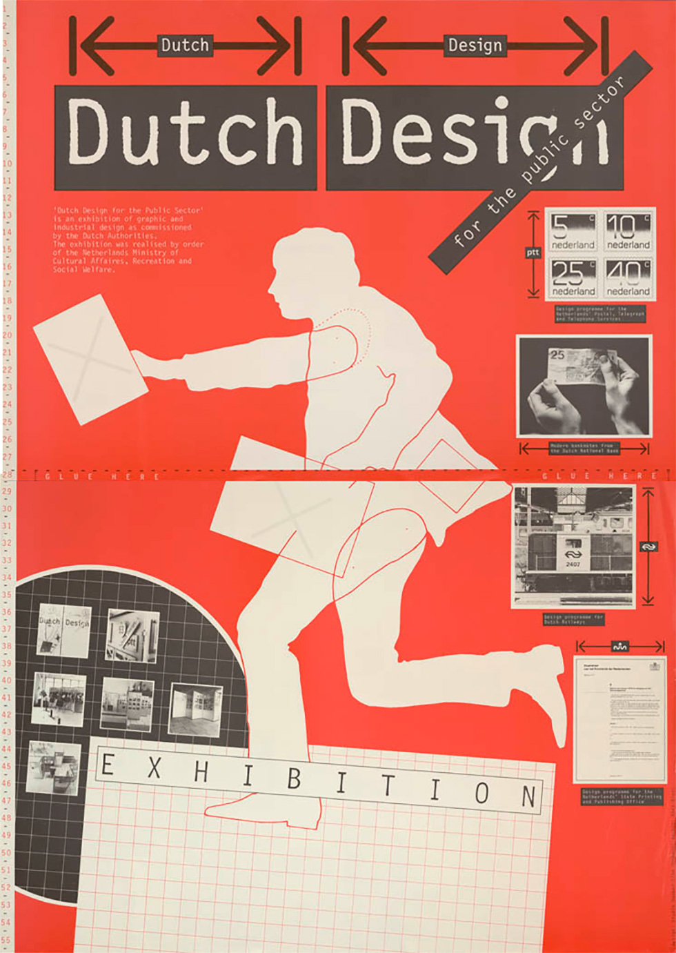 Gert-Dumbar-dutch-design-for-the-public-sector-index-grafik