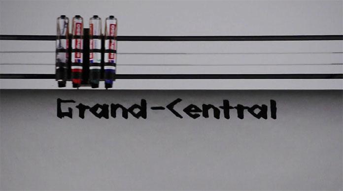 Grand-Central-Thibault-Brevet00