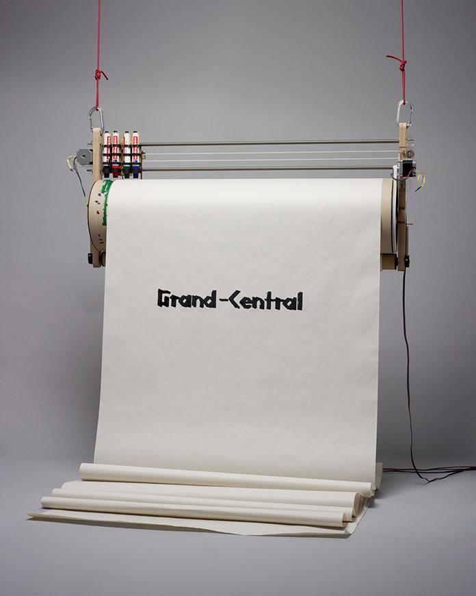 Grand-Central-Thibault-Brevet03