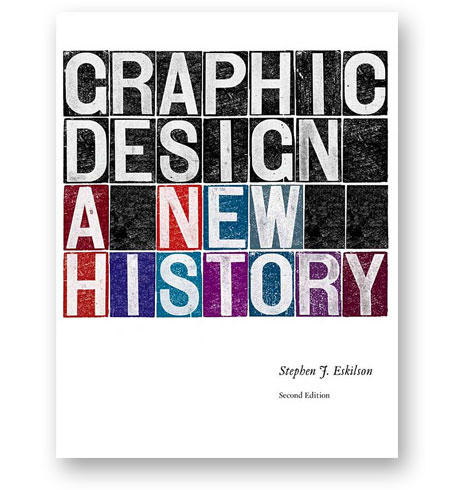 Graphic-Design-A-New-History-Stephen-Eskilson-bibliotheque-index-grafik