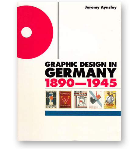 Graphic-Design-in-Germany-Jeremy-Aynsley-bibliotheque-index-grafik